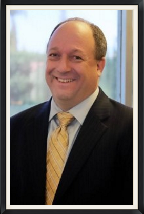 Mike Sabellico, Business Advisor, Veterans Business Outreach Center