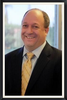 Mike Sabellico, Business Advisor, Veterans Business Outreach Center