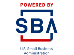 Powered by U.S. Small Business Administration